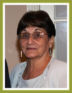 Iraida Domínguez