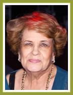 Carmen Caba