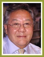Dr. PEDRO (papo) CHOY
