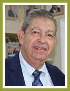 Dr. MANUEL A. ALZUGARAY